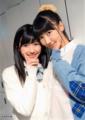 [渡辺麻友][柏木由紀]AKB48 新星堂