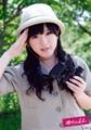 [宮崎美穂]AKB48