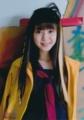 [市川美織]AKB48