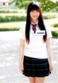 [中塚智実]AKB48