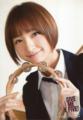 [篠田麻里子]AKB48