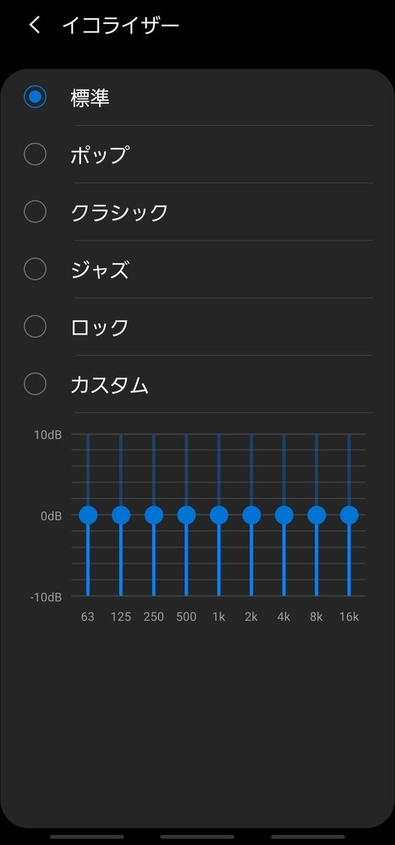 f:id:keigo1210:20200805215906j:plain