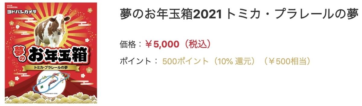 f:id:keigo1210:20201202001646j:plain