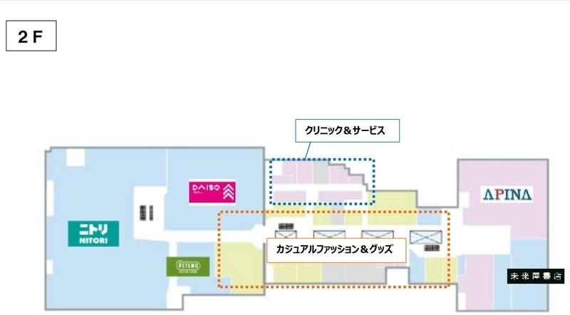 f:id:keigo1210:20210608002130j:plain