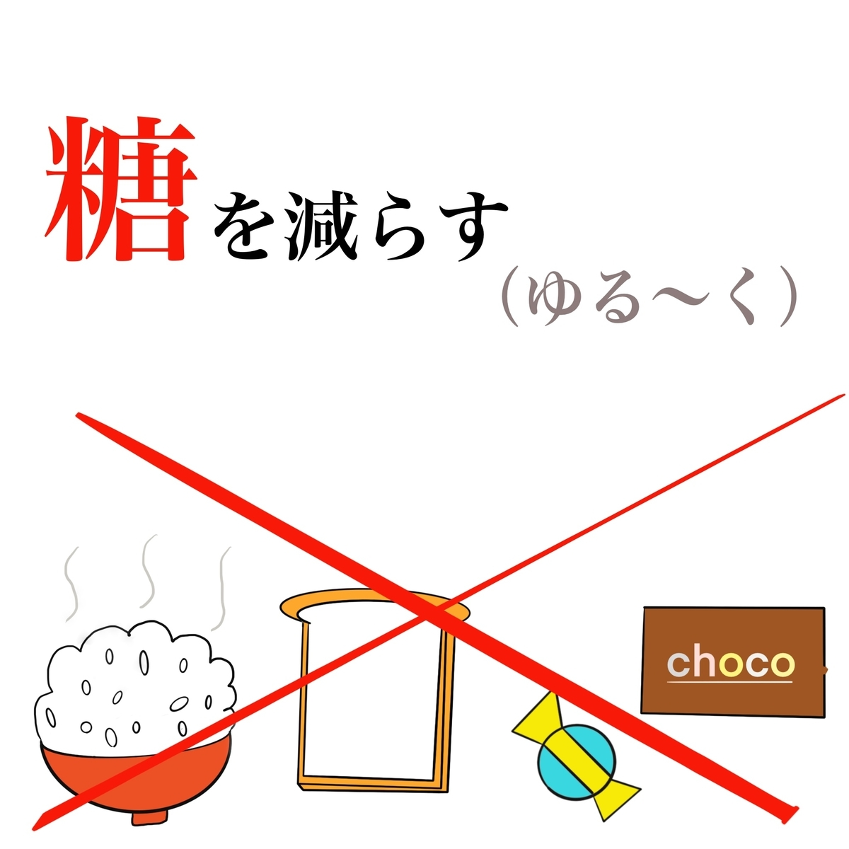 f:id:keigo1210:20210912002425j:plain