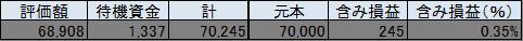 f:id:keigo1980s:20180815230148p:plain