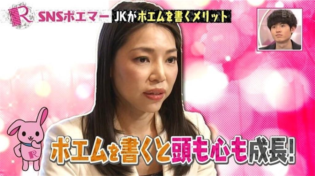 f:id:keigo_fujii:20170223134728j:image