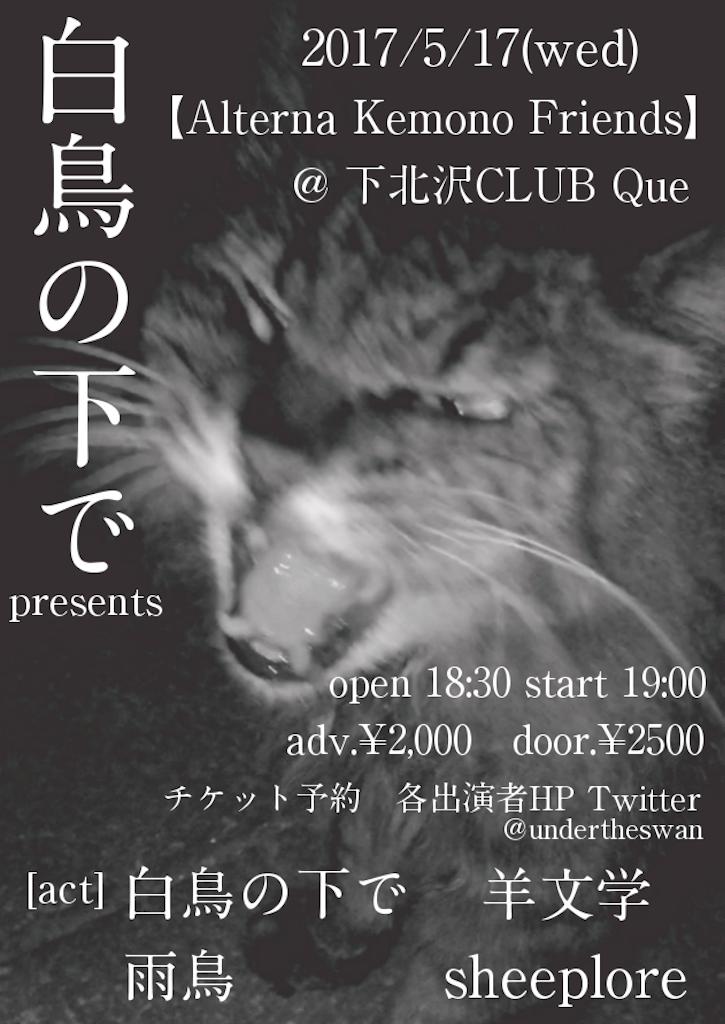 f:id:keigo_fujii:20170331081454p:image