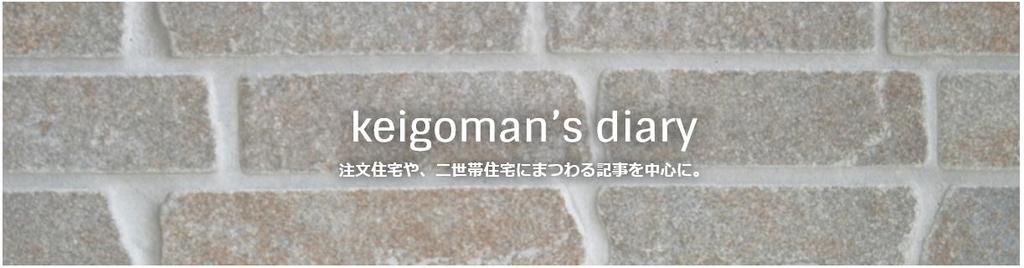 f:id:keigoman:20181018210923j:plain