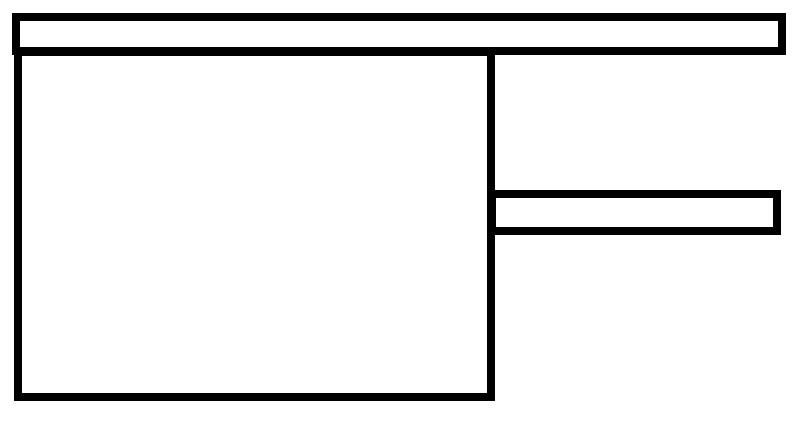 f:id:keigoman:20190220092638j:plain