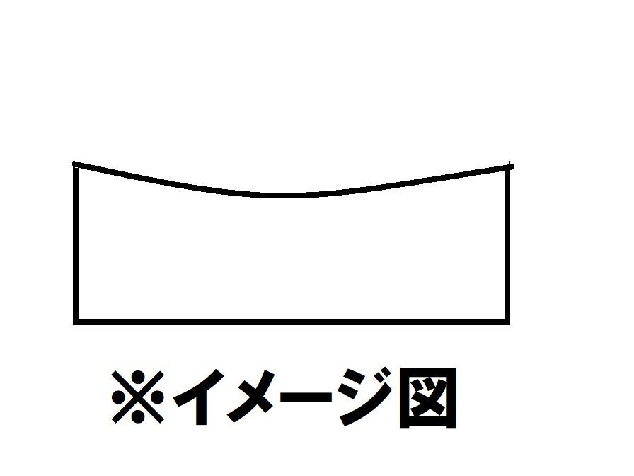 f:id:keigoman:20190408120210j:plain