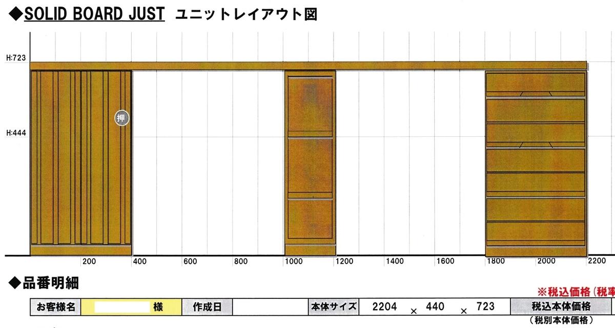 f:id:keigoman:20200224121622j:plain