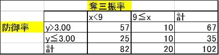 f:id:keih87:20161201215213j:plain