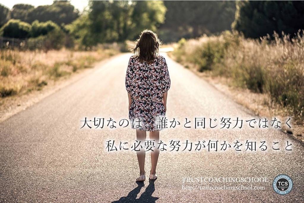 f:id:keihappybluesky:20171107094112j:image