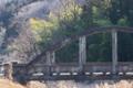 [大橋][川風][車川][ローゼ桁橋][橋梁]大橋