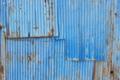 [農具小屋][小屋][納屋][倉庫][トタン]農具小屋