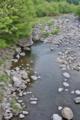 [碓氷川][利根川水系][一級河川][安中市][群馬県]碓氷川