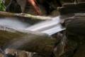 [清水][清流][せせらぎ][名水][湧水]清水