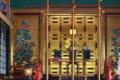 [波己曽社][祈祷殿][拝殿][県指定重要文化財][妙義神社]波己曽社