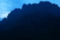[白雲山][霊峰][山岳信仰][妙義山信仰][妙義神社]白雲山