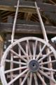 [大八車][代八車][荷車][車輪][リヤカー]大八車