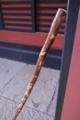 [杖][つえ][参拝][神饌所][妙義神社]杖
