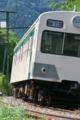 [上信線][上信電鉄][ローカル線][各駅列車][単線]上信線