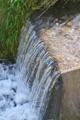 [堰堤][砂防堰堤][砂防ダム][用水路][小川]堰堤