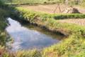 [ため池][貯水池][調整池][田んぼ][田園]ため池