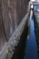 [用水路][用水][水路][街中][生活用水]用水路