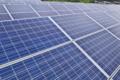 [ソーラーパネル][太陽光][太陽光発電][太陽電池][モジュール]ソーラーパネル