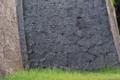[石垣][御殿][県重要文化財][妙義石][妙義神社]石垣