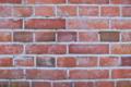 [レンガ倉庫][赤レンガ][レンガ][煉瓦][レンガ塀]レンガ倉庫