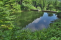 [ため池][貯水池][堰堤][灌漑用水][林道]ため池