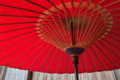 [和傘][傘][大玄関][社務所][妙義神社]和傘