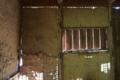 [廃屋][民家][家屋][土壁][納屋]廃屋