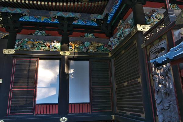 f:id:keihirota:20170110213634j:image