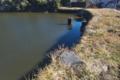 [ため池][貯水池][調整池][灌漑用水][農業用水]ため池