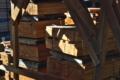 [製材所][木材][パレット工場][材木][製材]製材所