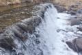 [碓氷川][利根川水系][一級河川][用水路][取水口]碓氷川