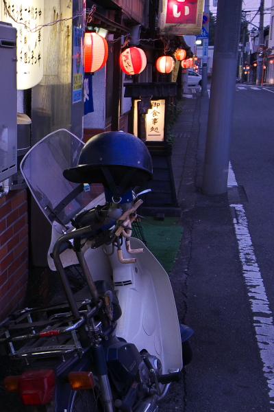 f:id:keihirota:20170730120939j:image