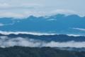[赤城山][赤城][上毛三山][霧雲][妙義神社]赤城山