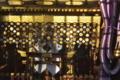 [神輿][御輿][お神輿][お御輿][妙義神社]神輿