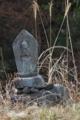 [道祖神][路傍][神][集落][石像]道祖神
