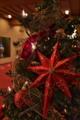[クリスマスツリー][クリスマス][イブ][ツリー]クリスマスツリー