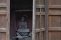 [仏像][ご本尊][本尊][お堂][古寺]仏像