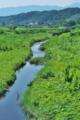 [高田川][小川][鏑川支流][鹿島橋][利根川水系]高田川