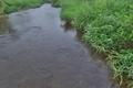 [九十九川][利根川水系][碓氷川支流][一級河川][小川]九十九川