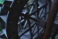 [水車][門前町][門前][旅館街][妙義神社]水車