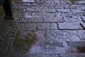 [梅雨入り][入梅][雨][石畳][妙義神社]梅雨入り